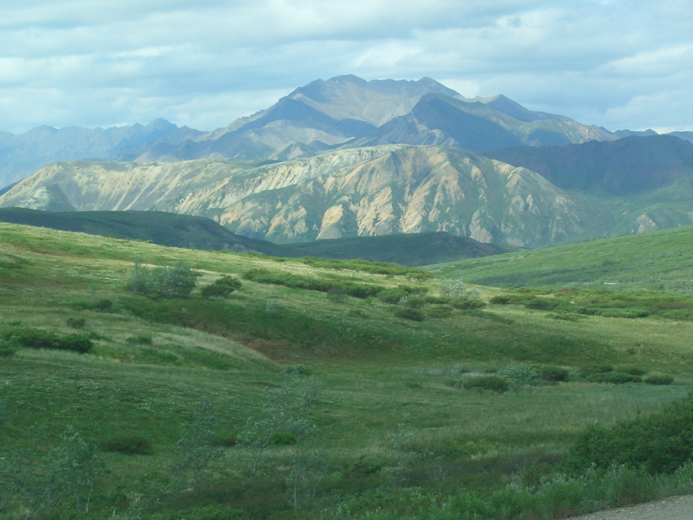 denali national park christian dating site With about half the wolves in yellowstone national park  minnesota and the denali national park and preserve  among pre-christian.